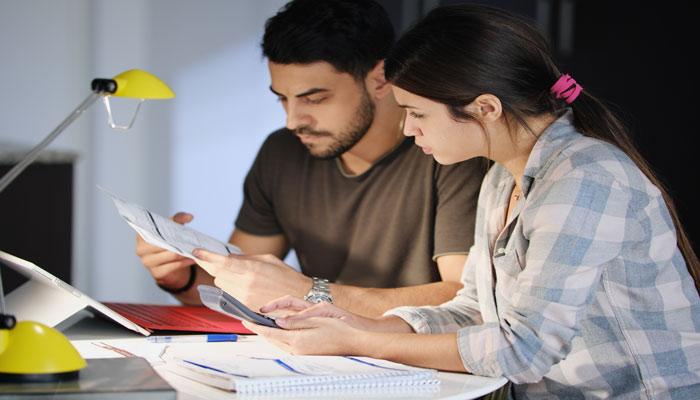 مالیات بر درآمد غیرفعال چه تاثیری بر کسبوکارهای کوچک و متوسط دارد؟