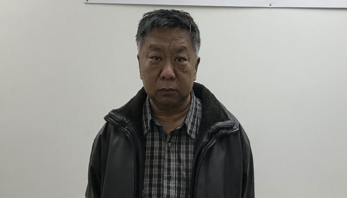 ویروس کرونا؛ مرد چینی دیالیزی از کانادا به چین دیپورت میشود؟