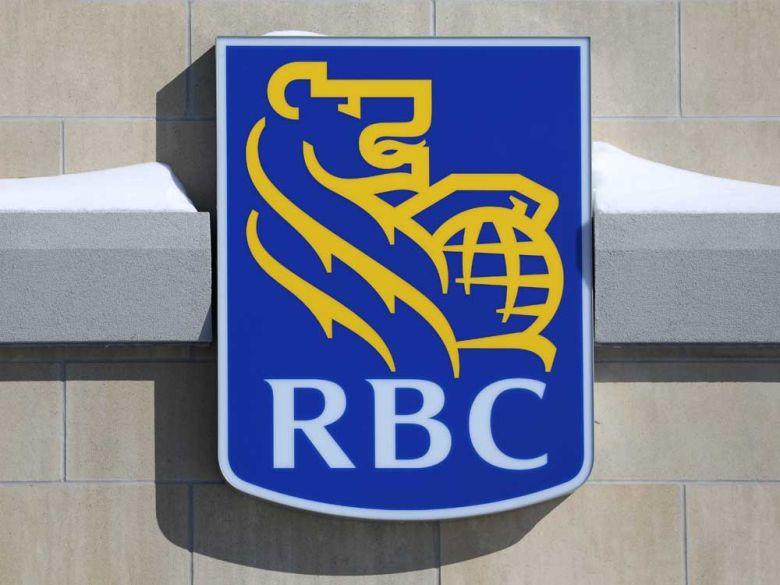 سود رویال بانک کانادا ۱۱ درصد افزایش یافته است