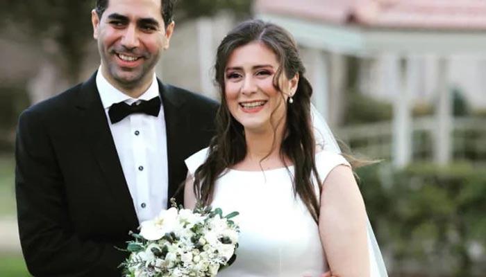 بورسیه دانشگاه کنکوردیا برای دانشجویان ایرانی به یاد زوج جان باخته در پرواز ۷۵۲ اوکراین
