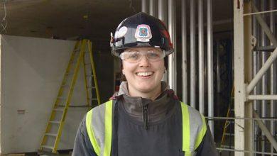 Photo of کانادا به نیروی کار در صنعت ساختمان نیاز دارد؛ این دورهها شما را وارد این بازار میکند