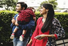 Photo of بیشترین مهاجران به کانادا در سال گذشته از هند بودهاند