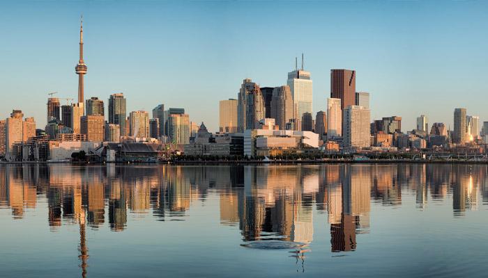 10 نکته در مورد شهر تورنتو که احتمالا نمیدانید ولی بهتر است خبر داشته باشید