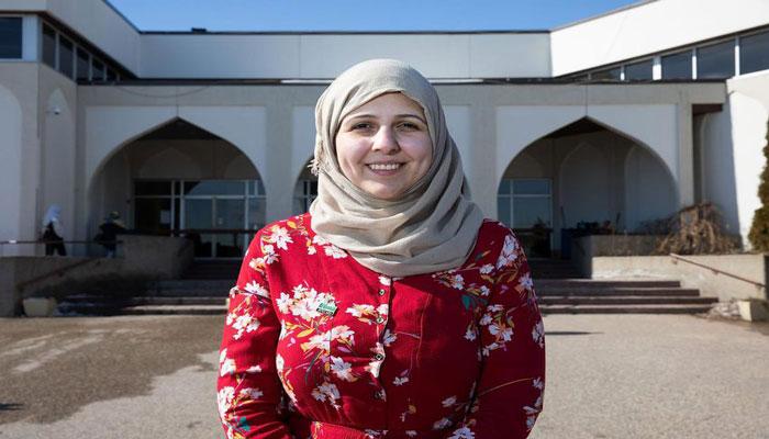 Photo of رمضان در کرونا؛ مسلمانان، ایرانیان، یهودیان و مسیحیان در کانادا چطور جشنهای خود را میگیرند؟