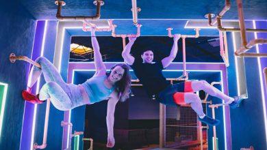 Photo of این ۱۵ تفریح عجیب و جذاب را در تورنتو و در فضای بسته تجربه کنید