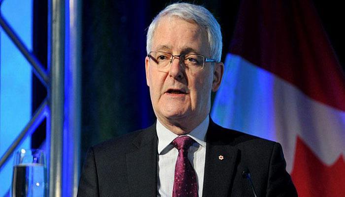 هواپیمای اوکراینی؛ کانادا فشار خود را بر ایران برای تحقیقات افزایش میدهد