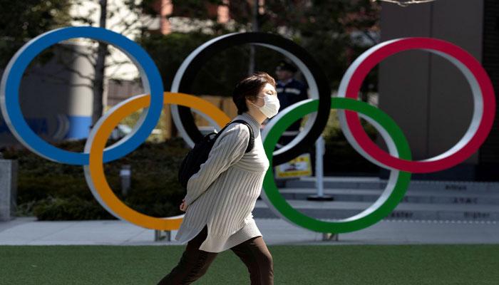 کانادا ورزشکاران خود را به المپیک و پارالمپیک ژاپن نمیفرستد