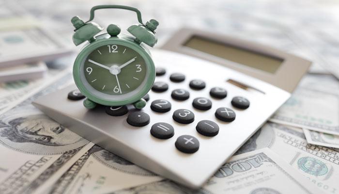بانک مرکزی کانادا چرا نرخ بهره خود را کاهش میدهد و این برای وامگیرندگان یعنی چه؟