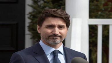 کرونا در کانادا؛ جاستین ترودو: دولت از نظر اقتصادی در این شرایط سخت به مردم کمک میکند
