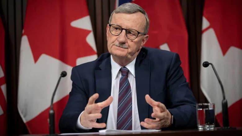 سه مورد جدید کرونا در تورنتو، آمار مبتلایان انتاریو به ۱۸ نفر رسید