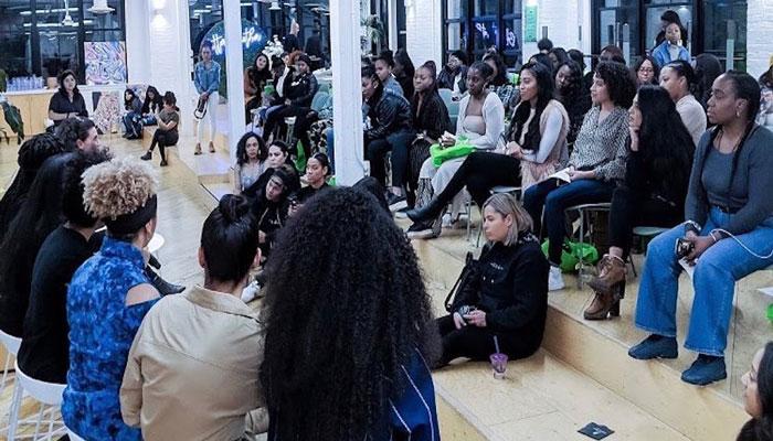 کنفرانسی برای زنان کارآفرین، این ماه در تورنتو برگزار میشود