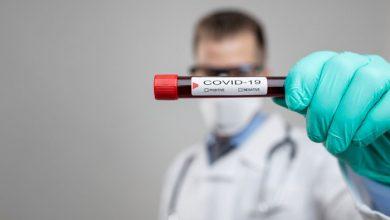 اولین مرگ بر اثر ویروس کرونا در استان انتاریو