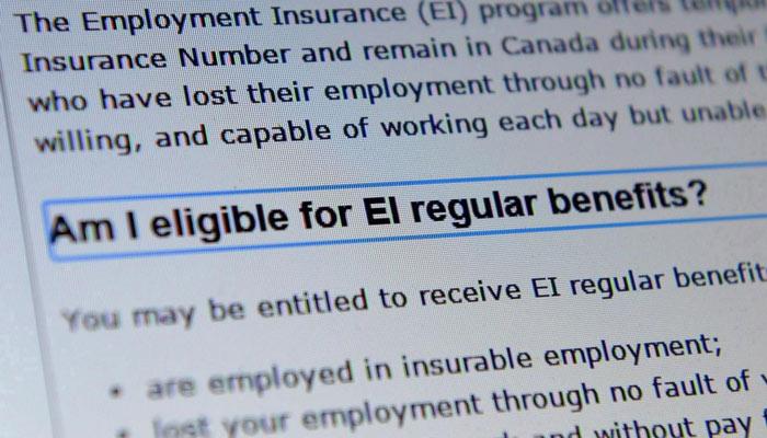 ۴۴ درصد از کانادائیها کار خود را از دست دادهاند؛ ۱۸ درصد هم در راه بیکاری هستند