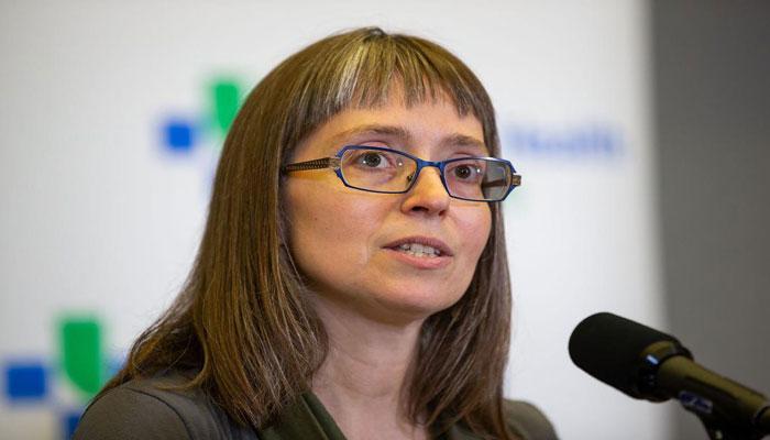 ۷۲ مورد کرونا در کانادا؛ ۶ مورد تازه امروز در انتاریو و آلبرتا اعلام شد