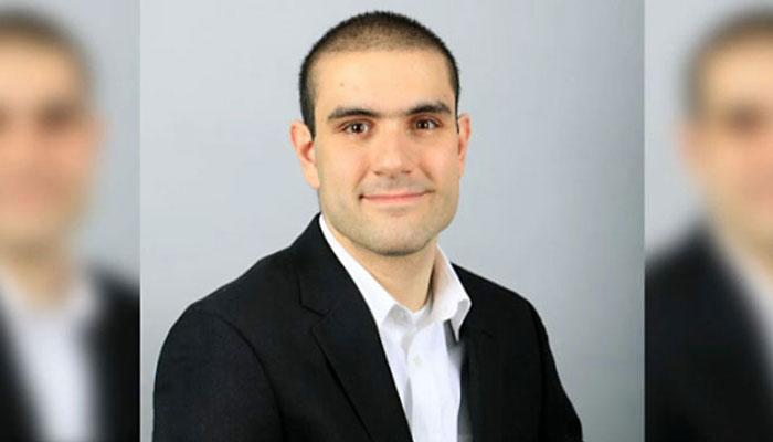دادگاه آلک میناسیان که با ون سفید به عابران پیاده حمله کرده بود باز به تعویق افتاد