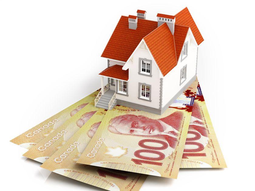بدهی کانادائیها تا پایان سال گذشته به حدود ۲ تریلیون دلار رسید