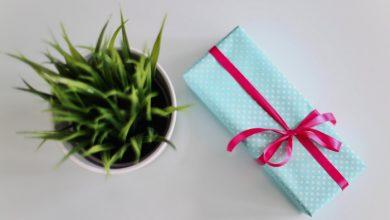 خرید عیدی - nowruz gift