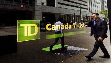 Photo of دو بانک بزرگ کانادا هشدار میدهند: بازار مسکن تورنتو دارد به پیش از ۲۰۱۶ بر میگردد