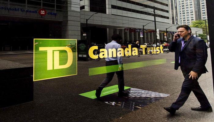 دو بانک بزرگ کانادا هشدار میدهند: بازار مسکن تورنتو دارد به پیش از ۲۰۱۶ بر میگردد