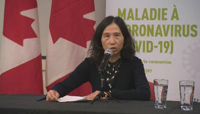 عضو شورای شهر تورنتو خواستار تعویق مالیات بر املاک تجاری شد