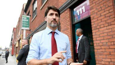 کرونا در کانادا؛ نخستین قربانی و ۸۰ نفر مبتلا - نخست وزیر به مردم اطمینان داد