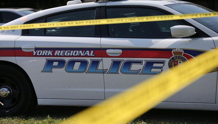تیراندازی تازه در ریچموندهیل؛ گروههای خلافکار یدککش خودرو تورنتو را به غرب وحشی تبدیل کردهاند
