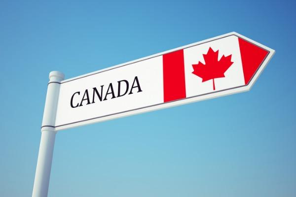 کانادا در سه ماهه اول امسال ۲۲ هزار دعوتنامه اکسپرس اینتری صادر کرده است