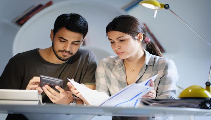 اول جون مهلت ارائه اظهارنامه مالیاتی؛ اما چیزهای بیشتری هست که باید بدانید