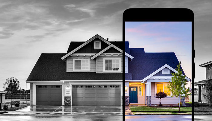 Photo of حالا که خانهنشین شدهاید، با این ۳ روش پیج اینستاگرام خود را ارتقا دهید