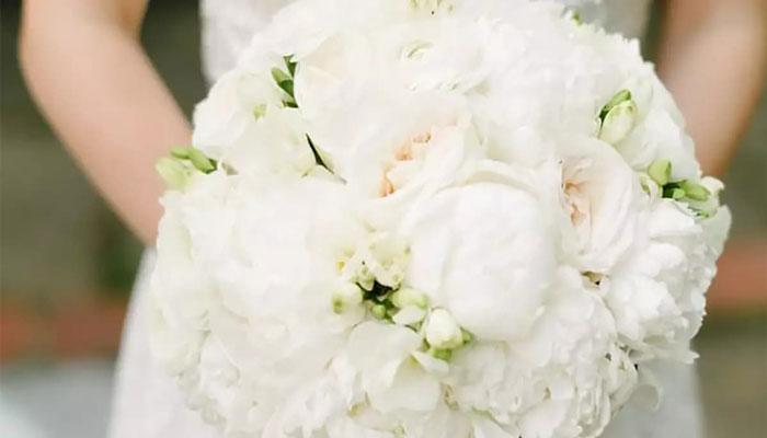عروسی در زمانه کرونا؛ سرویس تحویل خدمات عروسی در تورنتو