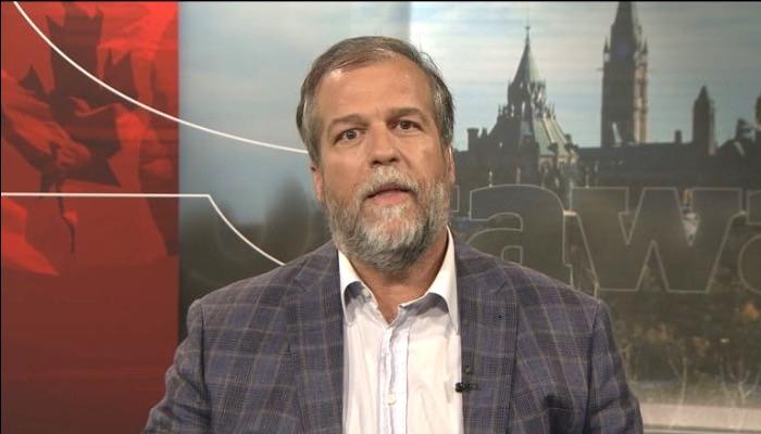 یک کارشناس تروریسم در اتاوا: کانادا نباید به عربستان سعودی سلاح بفروشد