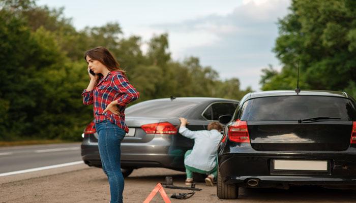 Photo of شرکتهای بیمه اتومبیل چه وعدههای حمایتی برای دوران کرونا دادهاند؟