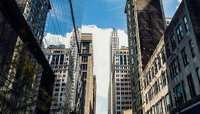 Photo of کرونا و بزرگترین بازار مسکن دنیا؛ روایت عددها و رقمها در آمریکا
