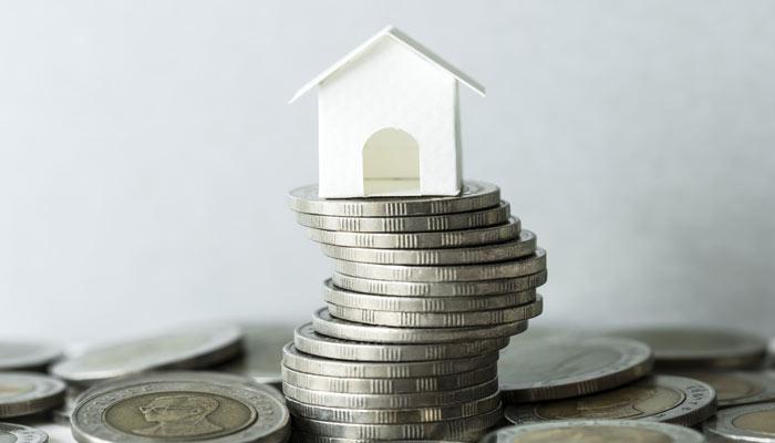 الاکلنگ نرخهای بهره وامهای مسکن ثابت یا شناور؛ کدام بهصرفه است؟