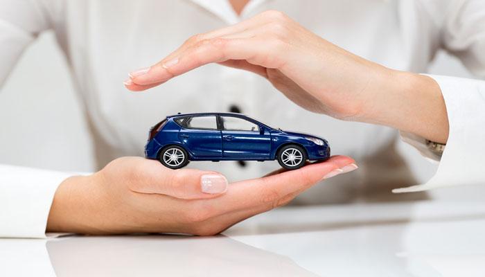 اگر از خانه کار میکنید، میتوانید برای بیمه اتومبیل خود تخفیف بگیرید