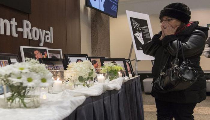 کانادا از ایران خواست که به خاطر شیوع کرونا بارگیری جعبه سیاه پرواز ۷۵۲ را به تعویق بیاندازد