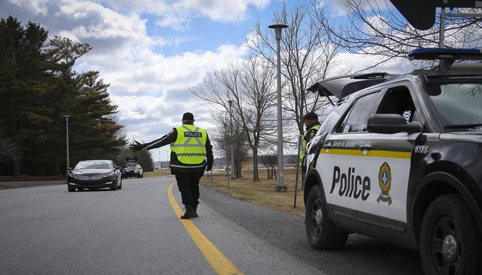 آیا برای موارد غیرضروری میتوانیم رانندگی کنیم؟ پاسخ پلیس و مقامات سلامت
