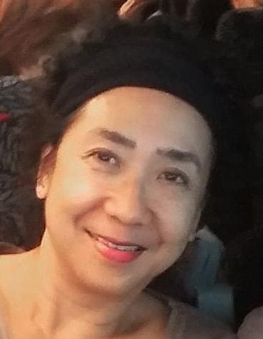 Emma Mangalam