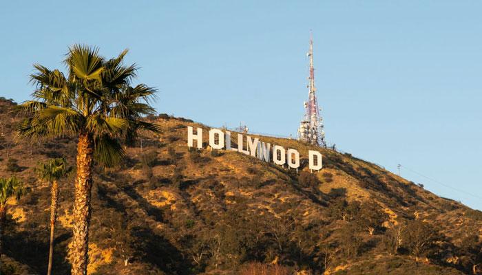 تعطیلی هالیوود به خاطر کرونا، ۱/۷۵۷ میلیارد دلار به کانادا ضرر میزند