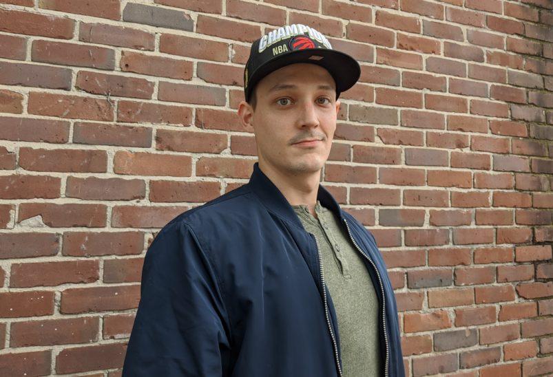 Ryan Boon