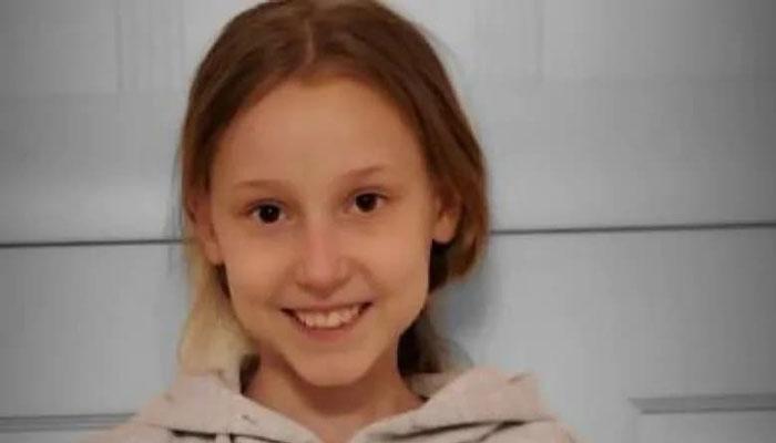انتاریو؛ دختر ۱۲ ساله پسانداز خود برای تحصیل در هاروارد را به قربانیان نوا اسکوشیا بخشید