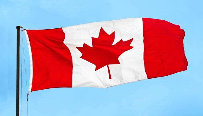 کانادا در آخرین قرعهکشی اکسپرس انتری، ۱۱۸ کاندیدای استانی را دعوت کرد