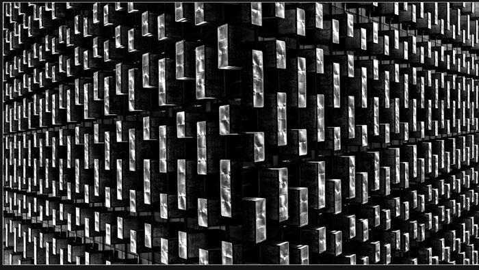 Vivid Matrix