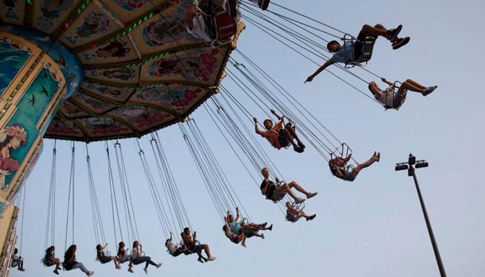 تابستانی متفاوت؛ بحران کرونا در کانادا و تعویق فستیوالها، کنسرتها و سرگرمیها