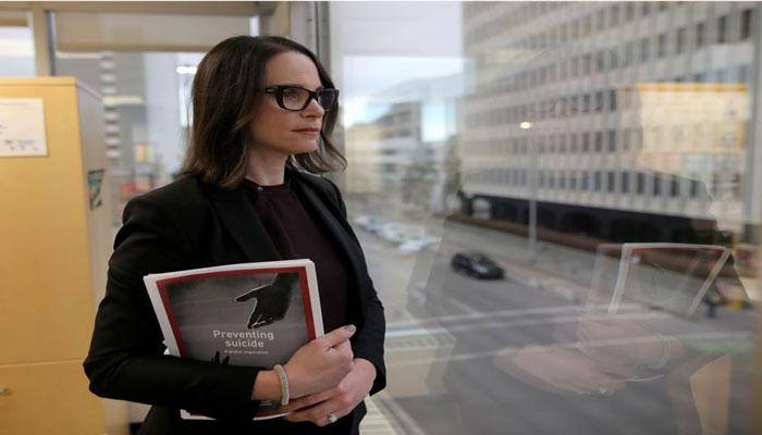 کرونا نرخ خودکشی در کانادا را افزایش میدهد، ولی ممکن است ۱۲ تا ۱۸ ماه طول بکشد