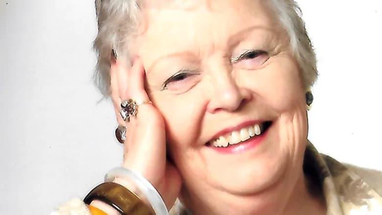 مرگ خانم ۸۲ ساله داوطلب کمک به سالمندان بر اثر کرونا