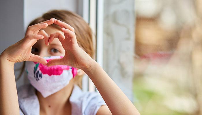 Photo of وقتی باید به خاطر کرونا خود را قرنطینه کنید، یعنی دقیقا باید چکار بکنید
