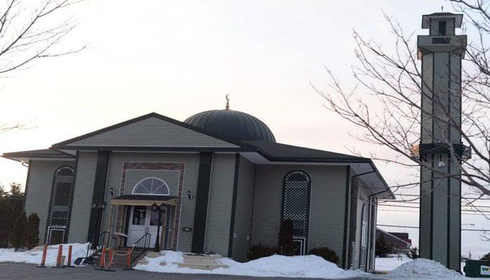 مسلمانان نیوفاندلند و لابرادور مراسم ماه رمضان را مجازی برگزار میکنند.