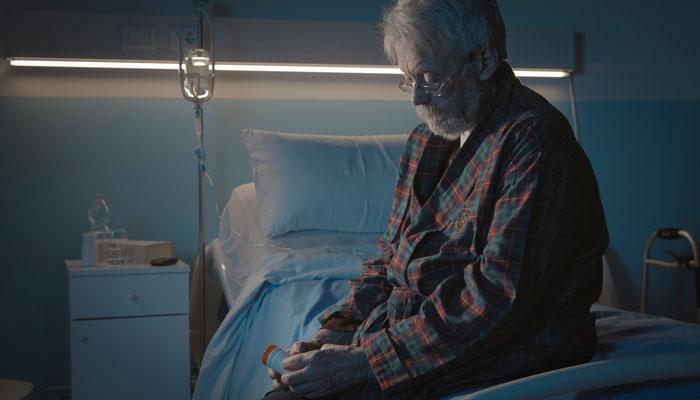کرونا و کشتار سالمندان بیپناه گزارشهای تکاندهنده رسانهها در کانادا