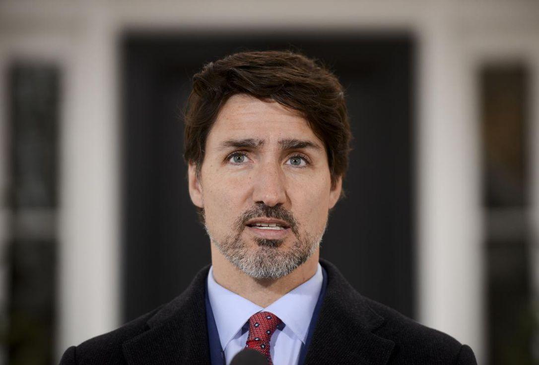 دانشجویان در کانادا ماهی ۱۲۵۰ دلار کمک هزینه دریافت میکنند؛ ترودو امروز اعلام کرد